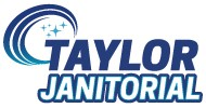 Taylor Janitorial Commercial Cleaning